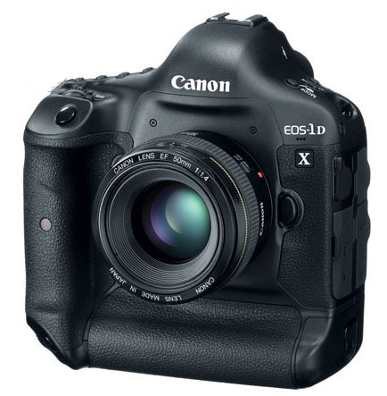 Forrás: http://www.usa.canon.com/cusa/consumer/products/cameras/slr_cameras/eos_1d_x