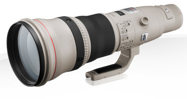 Forrás: http://www.canon.hu/For_Home/Product_Finder/Cameras/EF_Lenses/Telephoto/EF_800mm_f5.6L_IS_USM