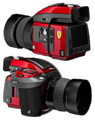 Forrás: http://www.hasselblad.com/ferrari-edition/product-view-360-degree.aspx