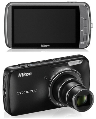 Forrás: http://europe-nikon.com/hu_HU/product/digital-cameras/coolpix/style/coolpix-s800c