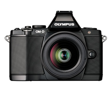 Forrás: http://olympusamerica.com/cpg_section/product.asp?product=1583