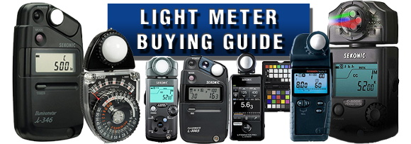 Forrás: https://www.uniquephoto.com/light-meter-buying-guide