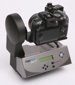 Forrás: http://www.gigapansystems.com/mm5/merchant.mvc?Screen=PROD&Store_Code=GS&Product_Code=I-E100