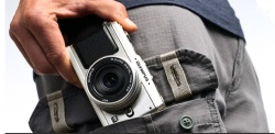 Forrás:  http://www.olympusamerica.com/cpg_section/product.asp?product=1461#