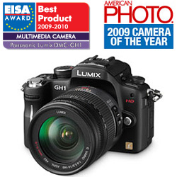 Forrás: http://www2.panasonic.com/consumer-electronics/shop/Cameras-Camcorders/Digital-Cameras/Lumix-Digital-Interchangeable-Lens-Cameras/model.DMC-GH1K_11002_7000000000000005702
