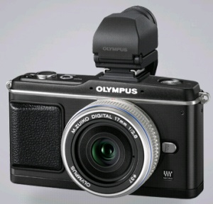 Forrás: http://www.olympus.hu/consumer/pen.htm#accessories?electronic_viewfinder