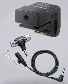 Forrás: http://www.olympus.hu/consumer/pen.htm#accessories?microphone_adapter