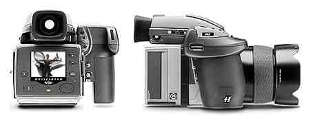 Forrás: http://www.hasselblad.com/products/h-system.aspx