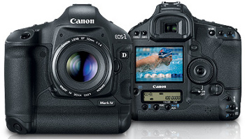 Forrás: http://www.usa.canon.com/consumer/controller?act=ModelInfoAct&fcategoryid=139&modelid=19584